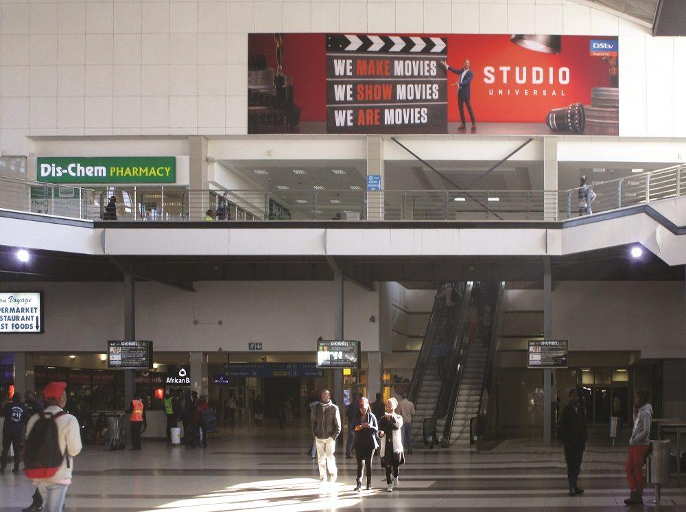 Studio-Universal